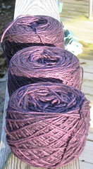dyed cashmere 3
