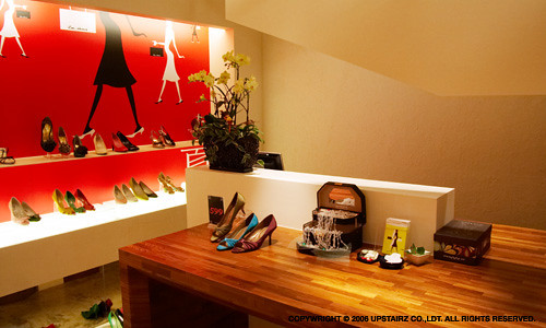 emshoes_flagstore02