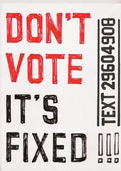 MTV Campaign