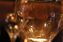Leelanau Women's Wine Weekend