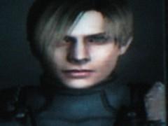 Resident Evil 4 - 4