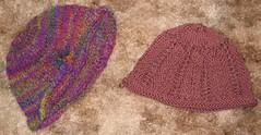 Mom hats