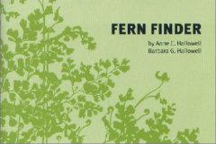 FernFinder