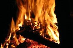 effigy #3: burn burn!
