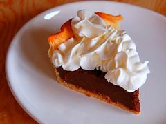 grandmothers pie