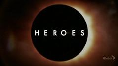 Heroes Header