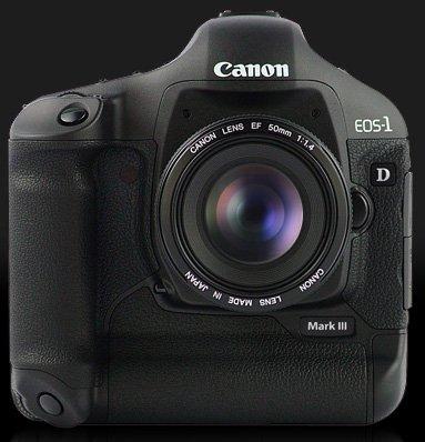 CanonEOS1DMarkIII