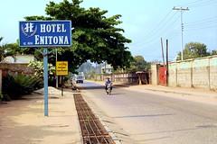 Aba, Nigeria 2006