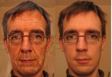 oud vs jong