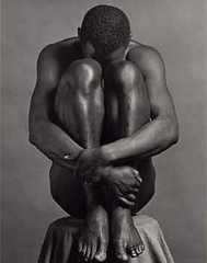 Mapplethorpe1
