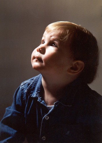Jacob 2006 d