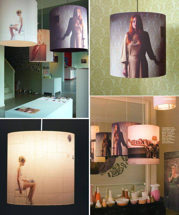 de Maria's Lighting (Netherlands)