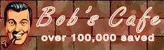 Har doktorn någon  Bagdad Bob**