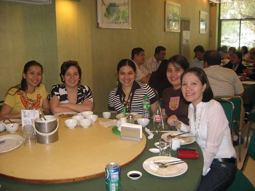 CeeCee Editorial Team