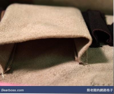 Mobileedge Milano Handbag10.jpg