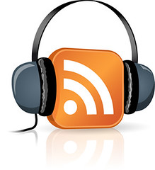 podcast by abacus, on Flickr