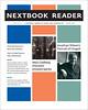 Nextbook Reader #4