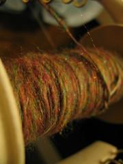 newest  yarn