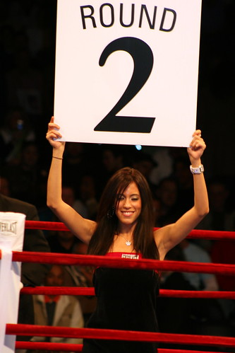 Image result for round 2 boxing