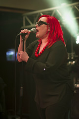 Marta Cugier
