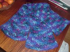 Knitting 085