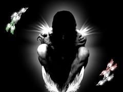 No More Angels