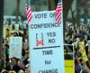 Vote-of-Confidence