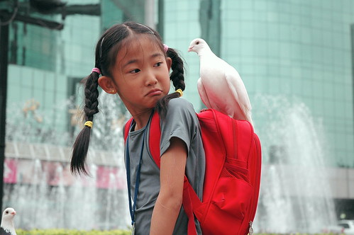 Girl 025