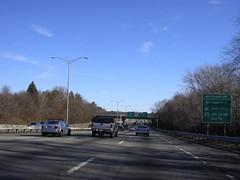 128 North, Burlington, Massachusetts