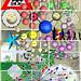 MazeMap7UPprint by rwild