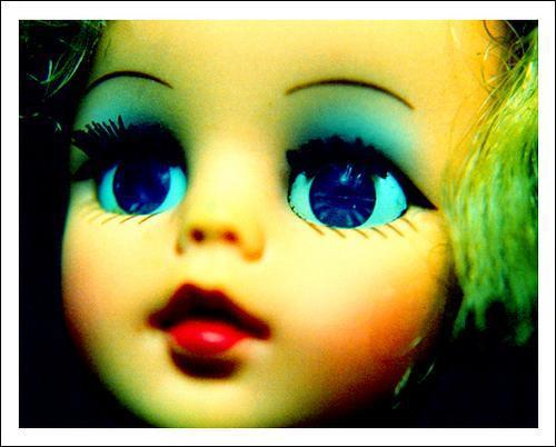 doll02