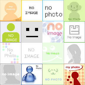 *Quiz* No image , No photo! by purprin, on Flickr