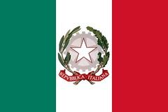 2 GIUGNO - Festa della Repubblica Italiana.