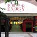 IMG_1835 energy plaza