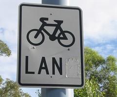 Geeks on Bikes