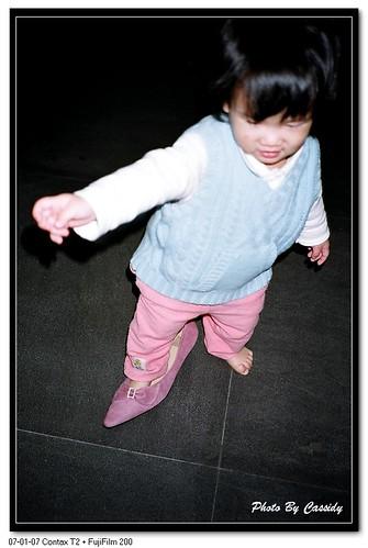2007_0107_T2_003_00