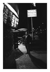 Leica36_27p.jpg