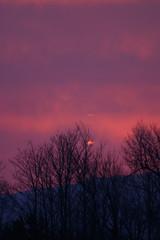 sunrisedecmber