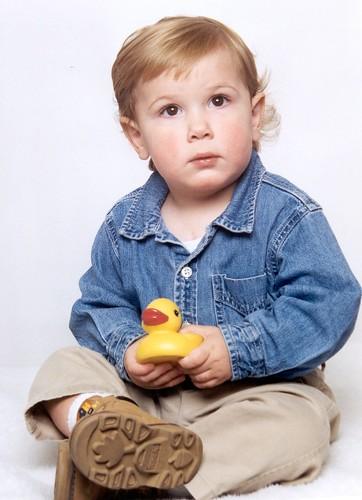 Jacob 2006 b