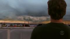 Jericho s01e02 Fallout