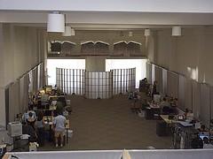 Mediabolic offices