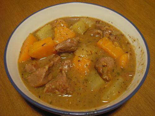 pork stew 1