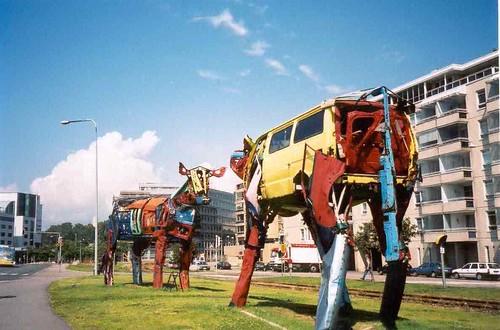 21-vacas