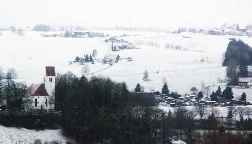 Winterblick 1
