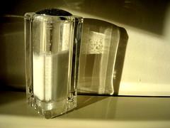 salt shaker 1