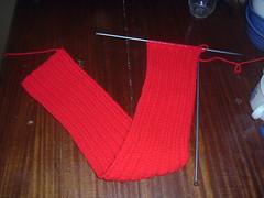 Knitting 055