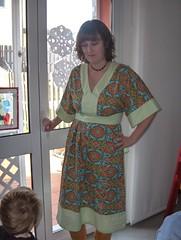 jan2007 011