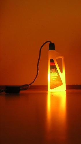 schoner licht