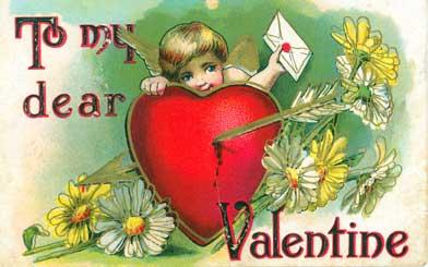 Valentine's-Day-PC-1908_sm