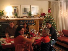 Filipino Family Fun!